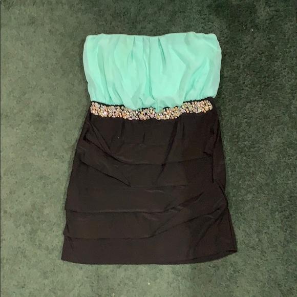 Deb Dresses & Skirts - Cocktail Dress